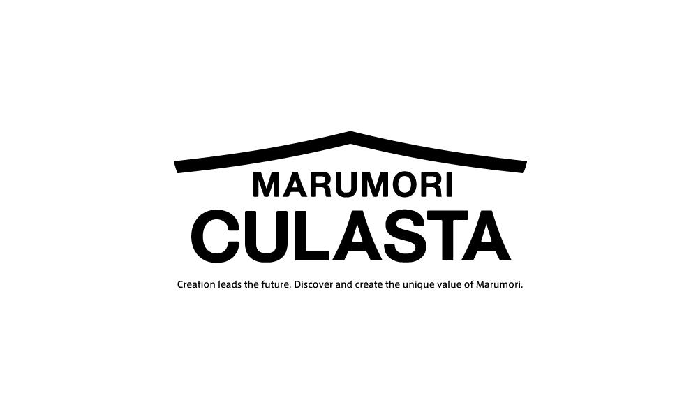 MARUMORI CULASTA